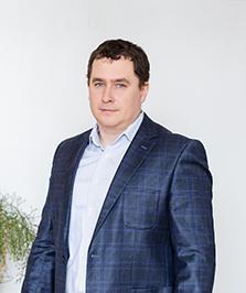 Роман, технический директор