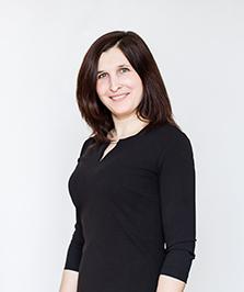 Клара, программист 1С